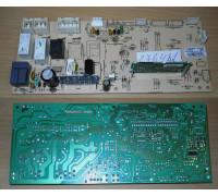 Эл. Модуль (power board hot2005+standby n/piro) (comet) 276481
