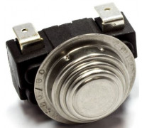 Термостат NC80 - FAGOR T120. With safety at 80°, 16 (4) A, 250V WTH400UN