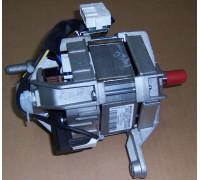 Мотор b2814580100