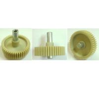 Шестерня Moulinex шестигр.внутрь, D=82/22/16mm, H72/30, зуб-46шт. z25.011-ML