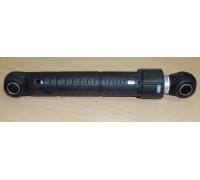 Амортизатор ANSA 100N_170-260mm, (втулка d-10mm), samsung DC66-00343G, 12ph20, SU5001, 12ph22c 12ph22