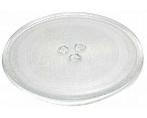 Тарелка для СВЧ 245mm, LG-3390W1G005D, AGF76900203, MCW011UN...