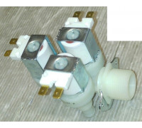 Электроклапан 3Wx90, зам. 481981729328, 62AB315 49031829u