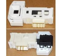 Блокировка люка ROLD DA003561, BOSCH-658976, 421470, 603514, 426992, 423587, 610147 (as00225175), зам. INT004BY Bo4414