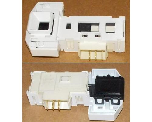 Блокировка люка ROLD DA003561, BOSCH-658976, 421470, 603514,...