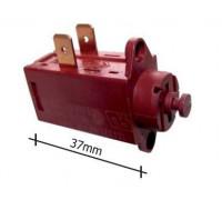 Термо-толкатель ELTEK 10.0331.40 - LV0655600, зам. ARDO-651014038, 502017400, 00166635 TRM003UN