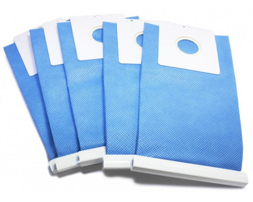 Мешки для пылесборника (компл.5шт) SKL 170x160mm, зам. DJ69-...