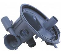 Улитка-поддон слива ПММ Bosch, зам. DIS600BO A668102