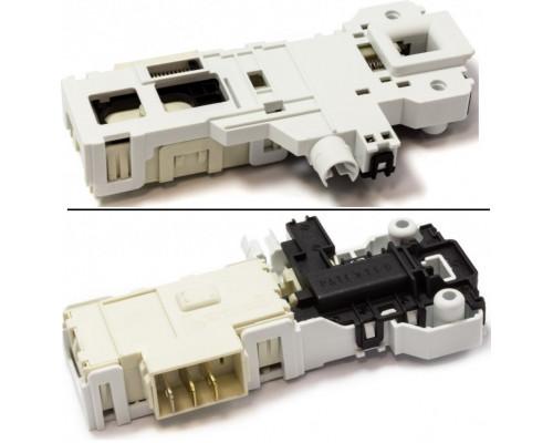 Блокировка люка ROLD DA-003733 (3конт.), BEKO-2704830100, за...