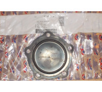 Прокладки / манжеты для водонагревателя Прокладки / манжеты для водонагревателя. 924070