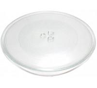 Тарелка СВЧ 320mm (с крепл.коп.) MCW021UN