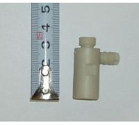 Клапан на насос ULKA Q205