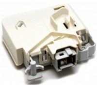 Блокировка люка, Bosch-00619468, 621550 INT008BO