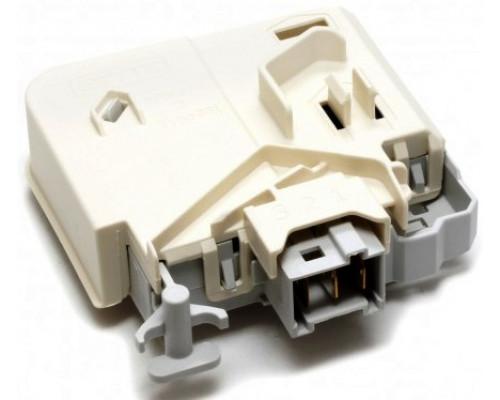 Блокировка люка, Bosch-00619468, 621550...
