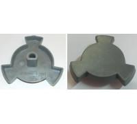 Куплер H-20/8mm, D51mm 95TR04