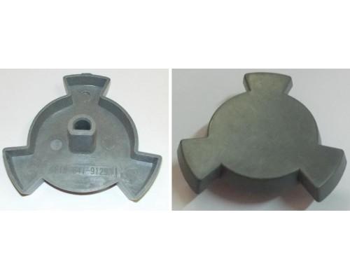Куплер H-20/8mm, D51mm...