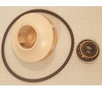 РемКомплект крыльчатка для насоса ПММ Bosch, (MTR502BO) A165813
