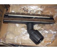 Насадка для пылесоса (d-32..36mm) с щетиной, зам.O362, 30mu03, candy-35601984 O560