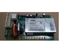 электронный модуль TLO106L зам.546124100 (распродажа) 651057167