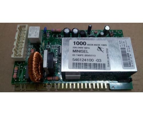 электронный модуль TLO106L зам.546124100 (распродажа)...