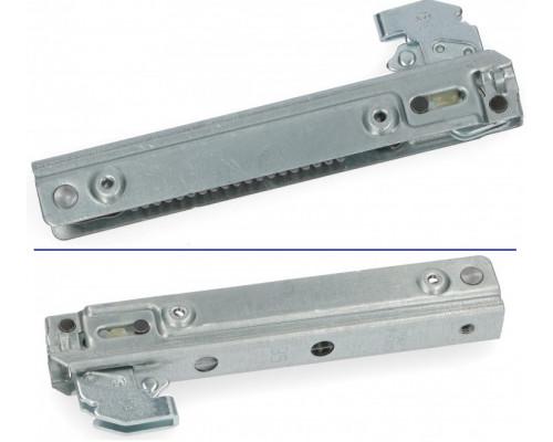 Комплект петель двери духовки (2шт.), NARDI-031199009940R...