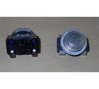 Термостат NC60/90 атлант зам. 065101654100 M908096000321