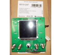 Электронный блок для водонагревателя 65151247