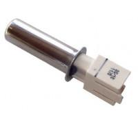Датчик температуры в ТЭН, Bosch-00170961 (5.4k-6.5kOhm Crastin) TRL200BO