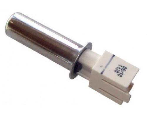 Датчик температуры в ТЭН, Bosch-00170961 (5.4k-6.5kOhm Crast...