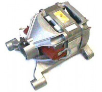 MOTOR COLLECTOR 850/1000 RPM 074209
