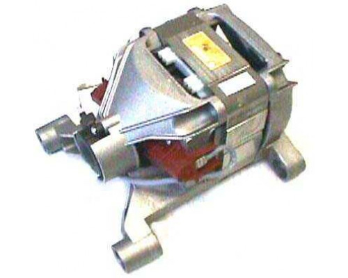 MOTOR COLLECTOR 850/1000 RPM...