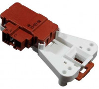 Блокировка люка ZV446A4 metalFlex, зам. WF244, VE4400, 481288818111 (Vestel 30023290 - 32005174), WM20115W INT000VE