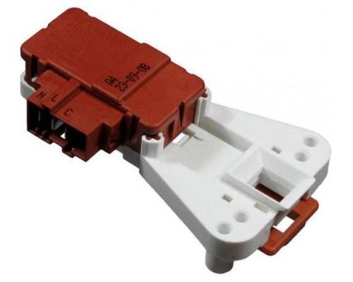 Блокировка люка ZV446A4 metalFlex, зам. WF244, VE4400, 48128...