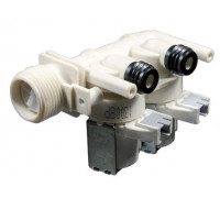 Электроклапан TP 2WxMerloni (клеммы mini), зам.110333, 093843, 16ev01, 16ev15, AR5202, WE400, 62AB019 VAL021ID