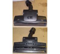 Турбо-Щетка для пылесоса FBQ-618T (30-35mm, длина 270mm), зам. VAC406UN, 30mu06 VC01189W