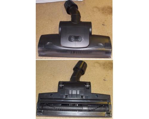 Турбо-Щетка для пылесоса FBQ-618T (30-35mm, длина 270mm), за...