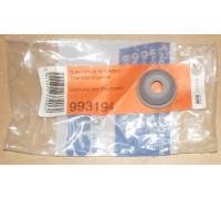 Прокладки / манжеты для водонагревателя термостата ТТ 50-80-100 QB EE. РАСПРОДАЖА 993194