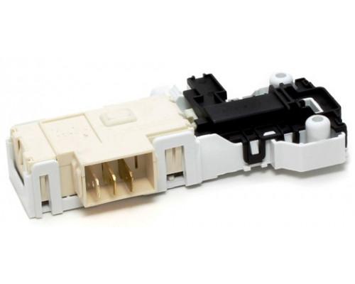 Термоблокировка ROLD DA-000732, BEKO-2704830100, зам.68AC001...