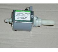 Насос ULKA EK 54W 230V, (700cc/min_16bar), зам.10uk00, 49BQ072, 49028864, AV5464 Q072