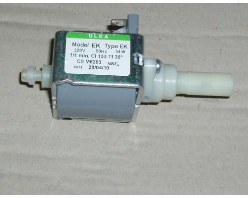 Насос ULKA EK 54W 230V, (700cc/min_16bar), зам.10uk00, 49BQ0...
