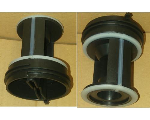 Заглушка-фильтр насоса (для.092264), замена045027, 141034, F...