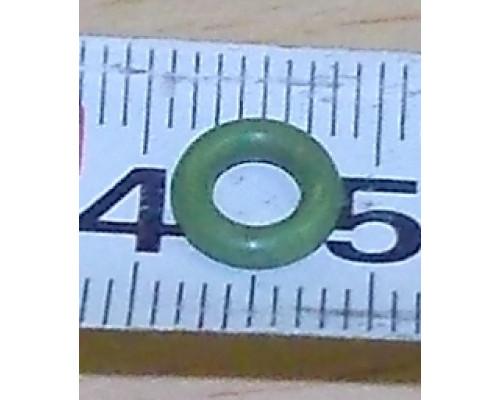 Кольцо уплотнитель 3,69x1,78mm...