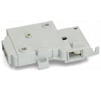 Термоблокиратор BITRON BP P/5-R, T85, 3 contacts, 085610, 160013001 INT017ID