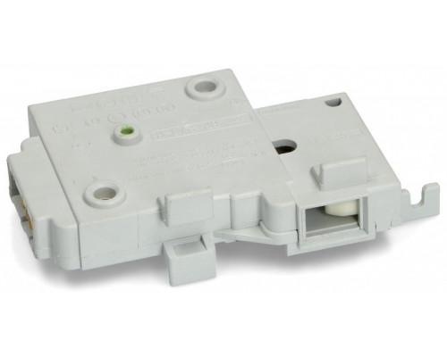 Термоблокиратор BITRON BP P/5-R, T85, 3 contacts, 085610, 16...