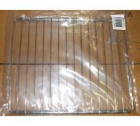 Полка духовки (раздвижная-решетка) min.310x390, max.310x570 WY155