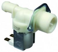 Электроклапан 1Wx180, выход 14mm, зам. 485229914113 VAL012UN
