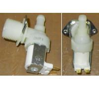 Электроклапан 1Wx90 TP [75шт/уп.], зам. AV5201, 62AB001 VAL011UN