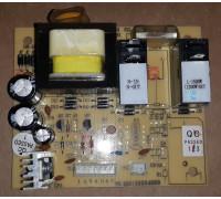 Электронный блок для водонагревателя 65150442