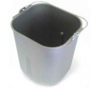Ведро хлебопечи 2.0 литра, HB-200CE зам. 5306FB2074B, 5306FB2033A 5306FB2100A