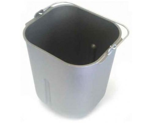 Ведро хлебопечи 2.0 литра, HB-200CE зам. 5306FB2074B, 5306FB...